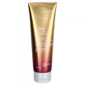 K-Pak Color Therapy Color Protecting Conditioner