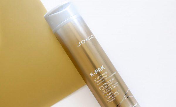 joico-k-pak-claryfing-shampoo-chocolat-salon