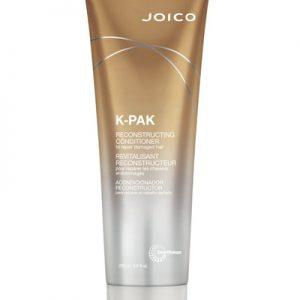 joico-kpak-reconstructing-conditioner-chocolat-salon