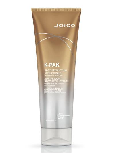 joico-kpak-reconstructing-conditioner-chocolat-salon