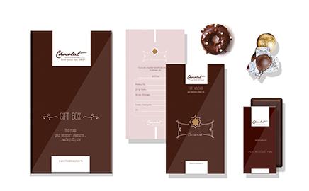Chocolat Salon Momentele Tale De Relaxare