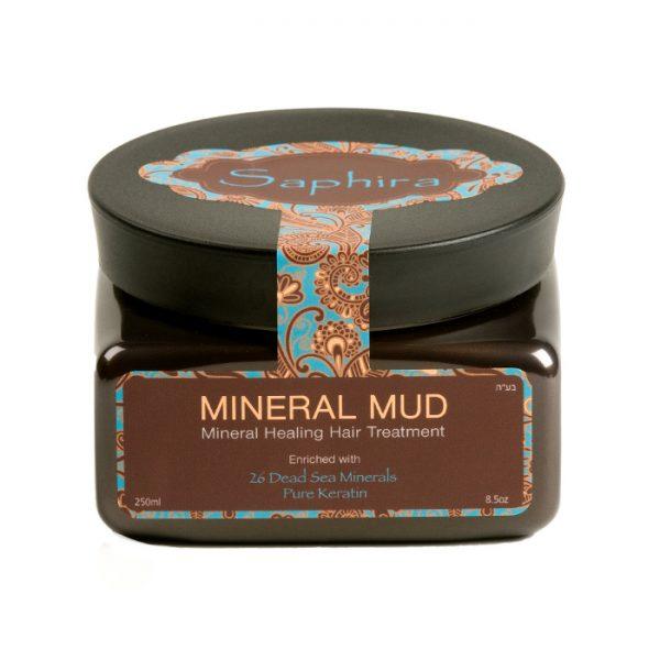 Mineral-Mud-250ml-Saphira-Chocolat-Salon