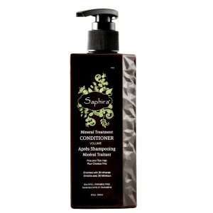 Saphira-Minreal-Treatment-Conditioner-Chocolat-Salon