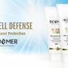 bio-mer-solar-cell-defense-chocolat-salon