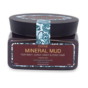 saphira-divine-mineral-mud
