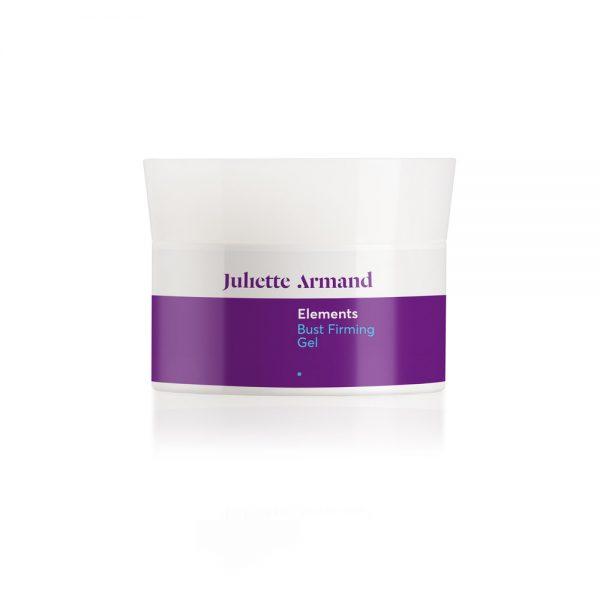 Juliette-Armand-Bust-Firming-Gel-Chocolat-Salon