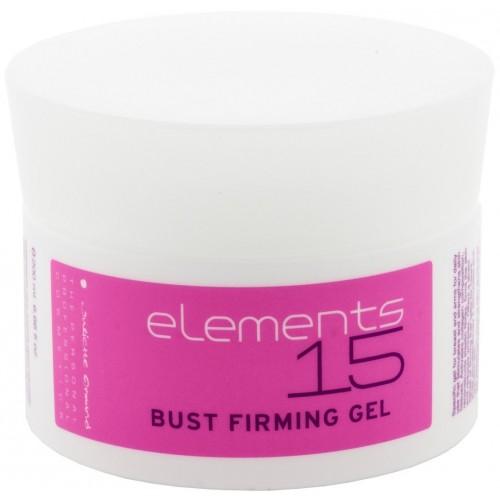 Juliette-Armand-Bust-Firming-Gel-Elements-15