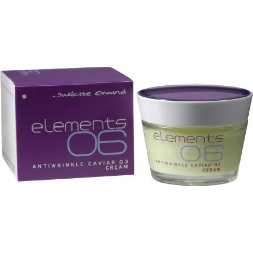 Juliette-Armand-Caviar-omega3-Cream-Elements-06