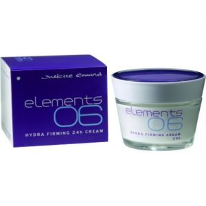 Juliette-Armand-Hydra-Firming-Cream-Elements-06