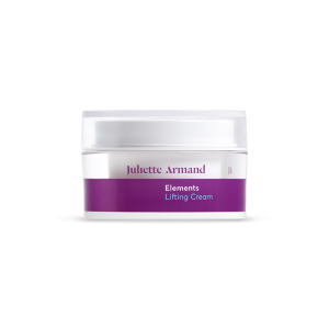 Juliette-Armand-Hydra-Lifting-Cream-Chocolat-Salon