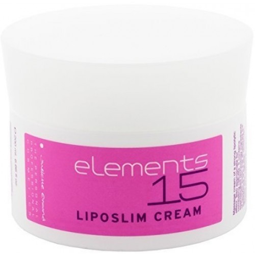 Juliette-Armand-Liposlim-Massage-Cream-Elements-15