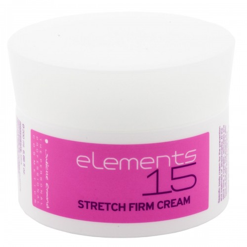 Juliette-Armand-Stretch-Firm-Cream-Elements-15