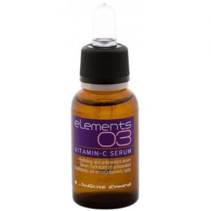 Juliette-Armand-Vitamin-C-Serum-Elements-03