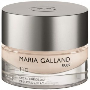 Maria Galland 130 Precious Cream