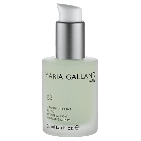 Maria-Galland-98-SER-HIDRATANT-INTENS