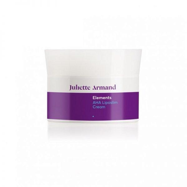 juliette-armand-elements-aha-liposlim-cream-Chocolat-Salon