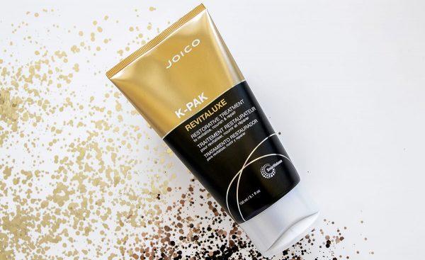 Joico-K-Pak-Revitaluxe-chocolat-salon