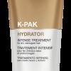 K-PAK-Intense_Hydrator-250ml-1