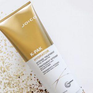 joico-k-pak-hydrator-intense-chocolat-salon