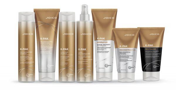 Joico-k-pak-reconstructing-shampoo-chocolat-salon