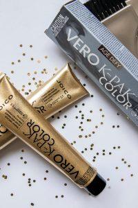 CHOCOLAT-SALON-vero-kpak-permanent-color-age-defy