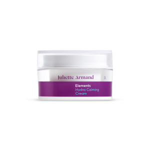 Juliette-Armand-Hydra-Calming-Cream-Chocolat-Salon