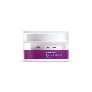 Juliette-Armand-Hydra-Protecting-Cream-Chocolat-Salon