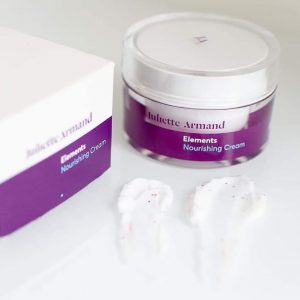 Juliette Armand Nourishing Cream Chocolat Salon