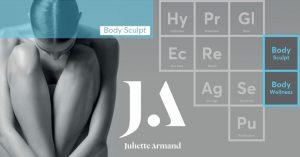 juliette-armand-stretch-firm-cream-tratament-impachetare-chocolat-salon