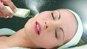 peeling-cavitational-skin-scrubber-chocolat-salon