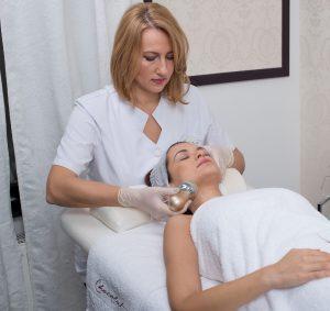 mezoterapie-virtuala-chocolat-salon