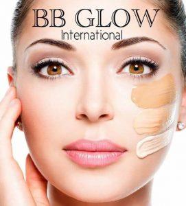 bbglow-tratament-nanoneedling-chocolat-salon